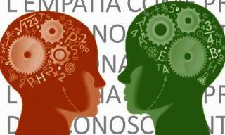Seminario PSY_COM, 17-19 aprile 2015 - L'empatia come prospettiva di riconoscimento relazionale