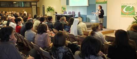 congresso2012_04