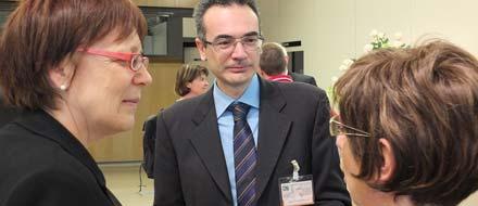 congresso2012_06