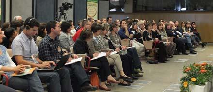 congresso2012_07