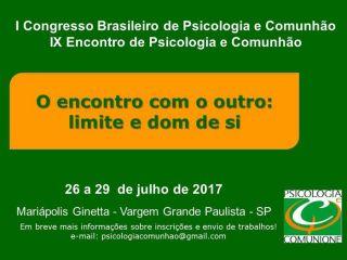 Congresso Brasileiro